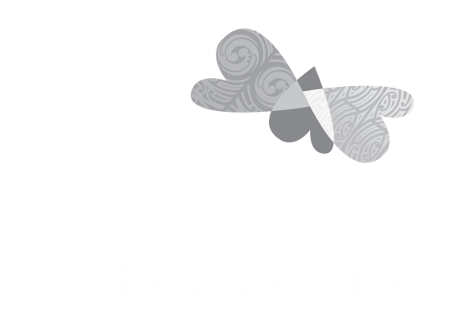Royal New Zealand Plunket Trust
